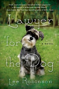 lawyerforthedog_coverSM