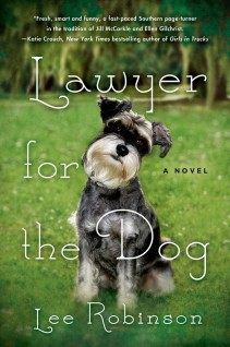 lawyerforthedog_cover